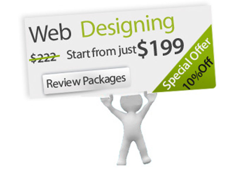 web design Delhi, website design company delhi, website design firm India, Web Designing india, website design delhi.